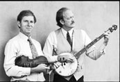 Old Time Band